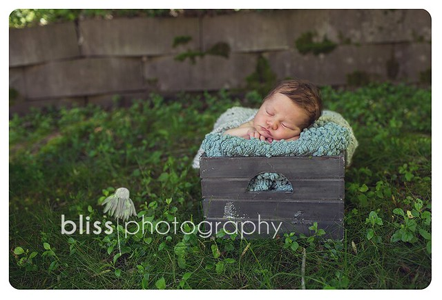 outdoor newborn bliss photography-3256