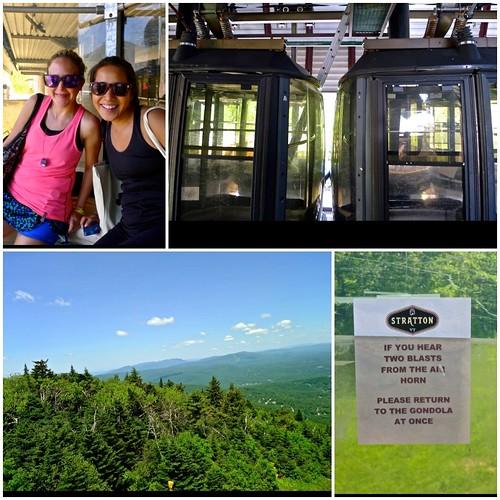 Wanderlust Vermont 2013 6