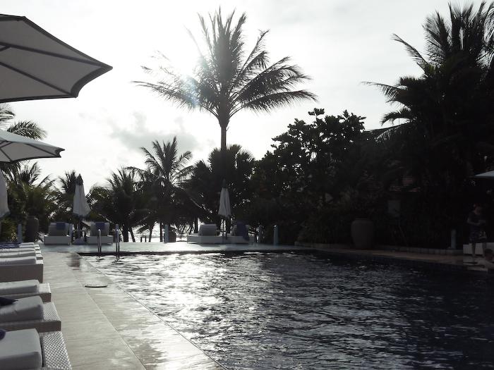 Phu Quoc Travel Diary-10
