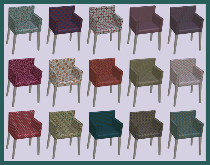 OB ikea nook pic6 chair patterns3