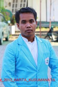 Perawat_2013_KARTA_KUSUMANATA