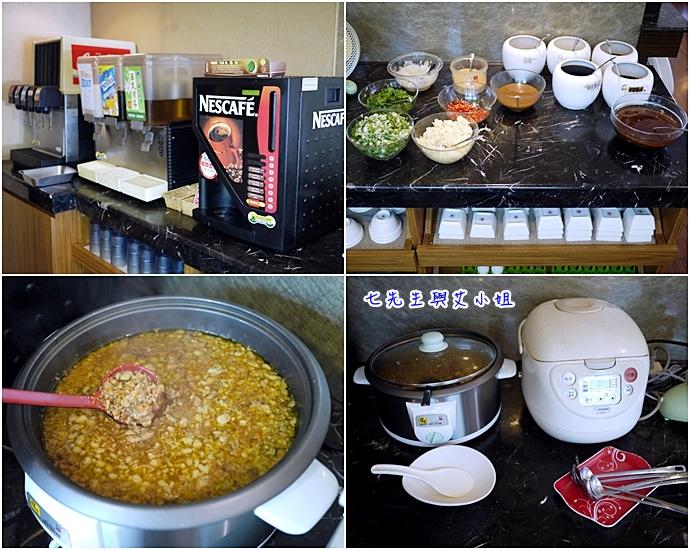 3 Shabu Sen 鮮涮涮鍋
