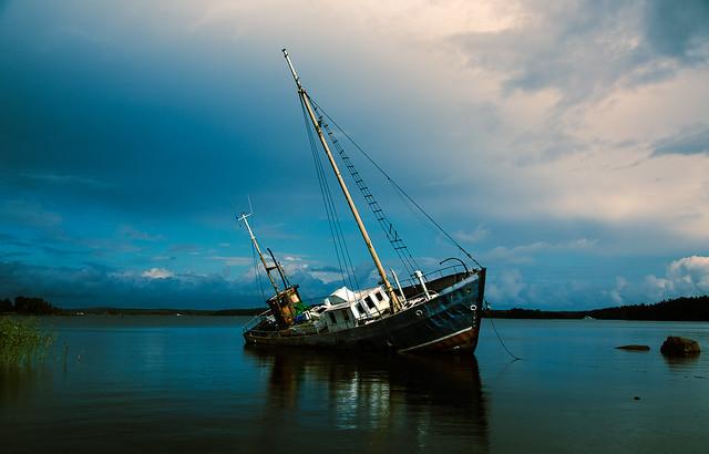 ship - 無料写真検索fotoq