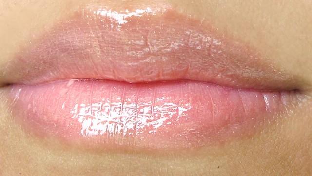 Gloss In Love by Lancôme #8