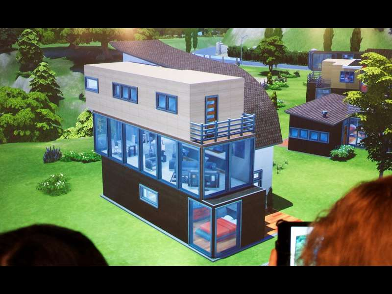 Modalit compra e costruisci - Costruisci casa ...