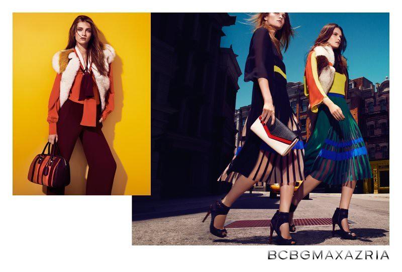 BCBG-Max-Azria-Fall-2012-Ad-Campaign