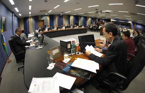 Procedimento disciplinar vai apurar envolvimento de juiz com adoções ilegais na Bahia