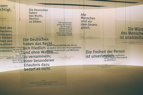 Berlijn!