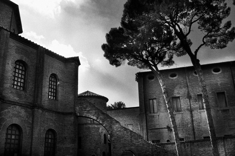 mausoleum7