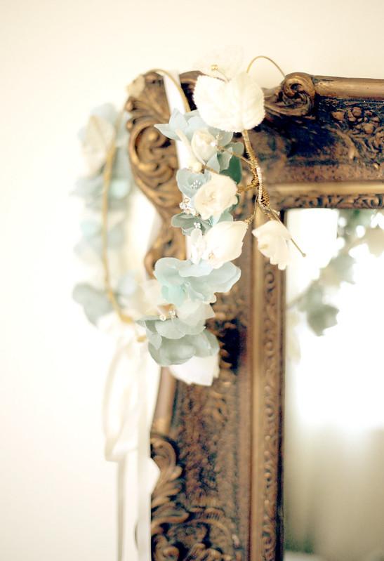 magnolia-muhely04
