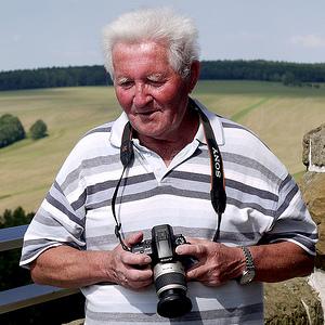Flickr karabelso for Dieter hoffmann