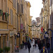 Small photo of Aix