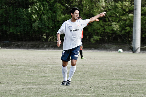 2013.09.29 練習試合 vs名古屋グランパス-1388
