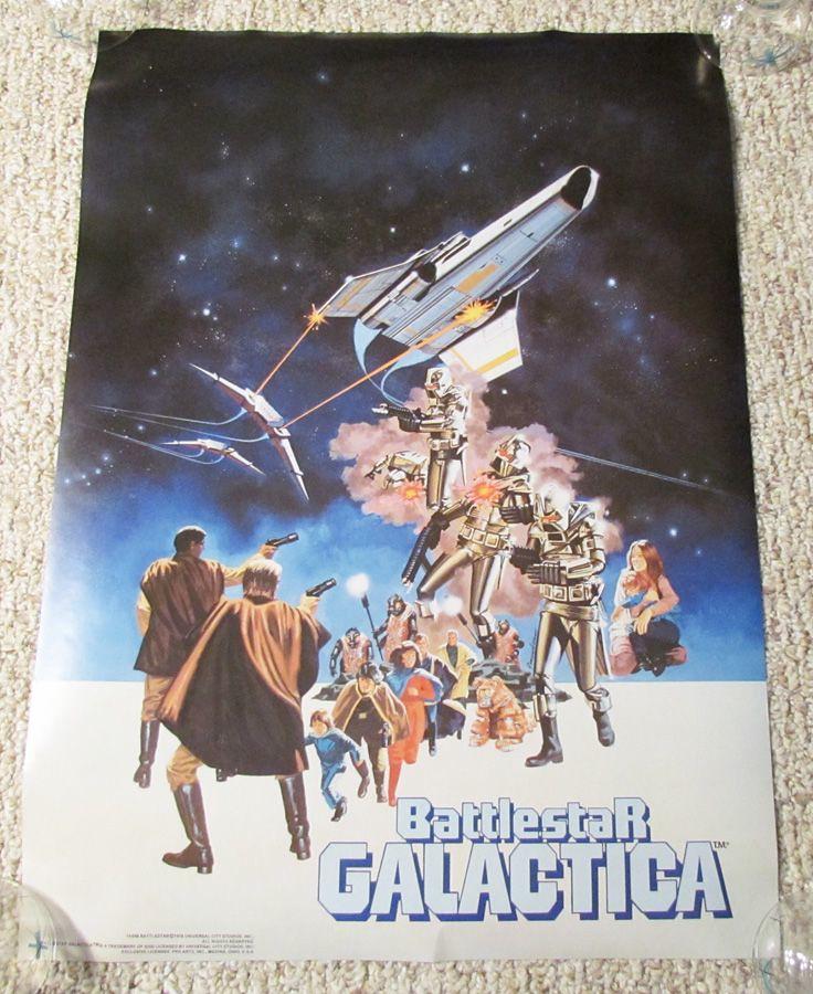 galactica_poster3