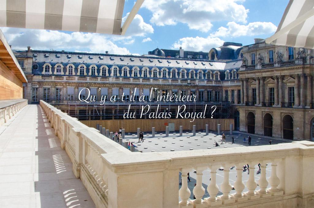 descriptive essay about paris