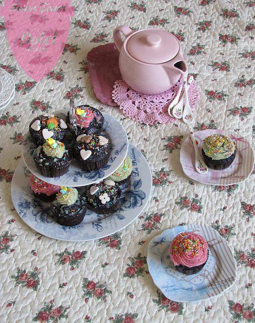 Cupcakes_02 bollino