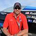 Rob Holland