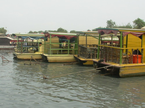 Phnom Penh-Siem Reap-bateau (28)