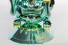[Imagens]Saint Cloth Myth - Shiryu de Dragão Kamui 10th Anniversary Edition 10359353193_775ed78140_t