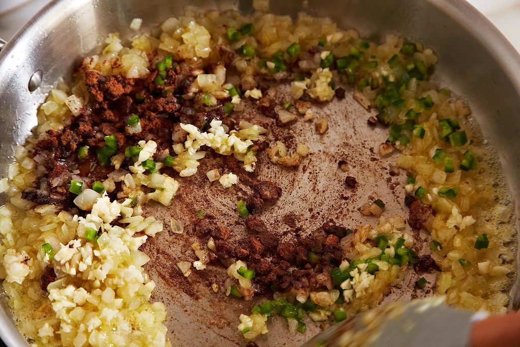 The Splendid Table's Refried Beans on Food52