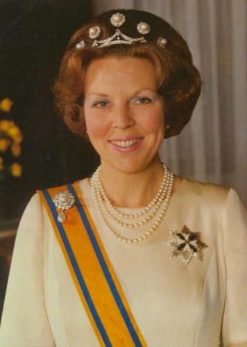 Beatrix-Niderland