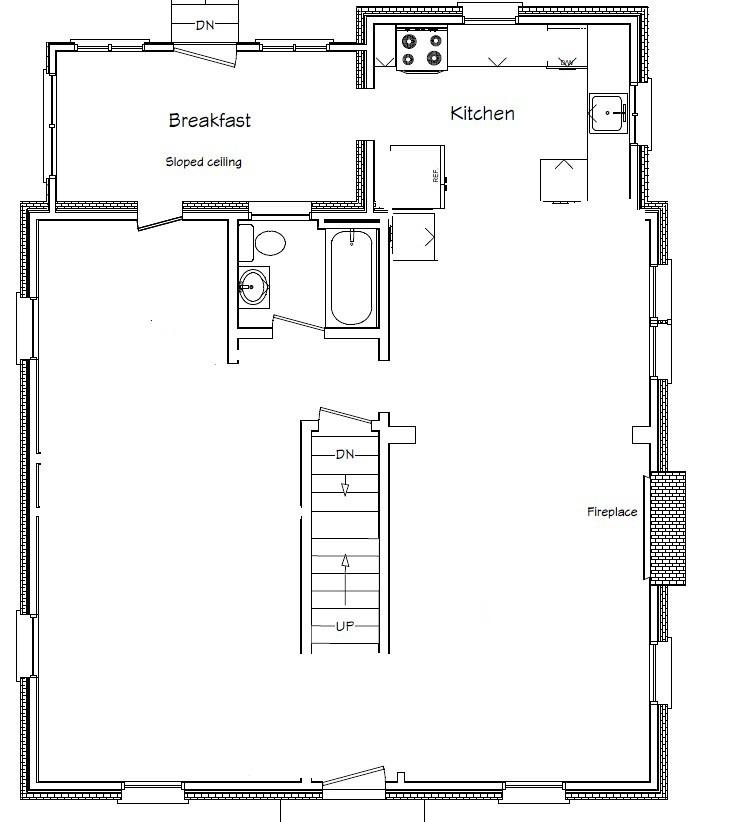 First Floor-1