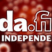 soda.film logo banner