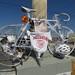Andy Garcia Ghost Bike by waltarrrrr