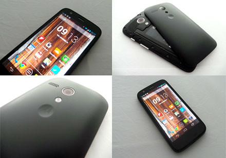 Motorola-Moto-G-Multiple-Images