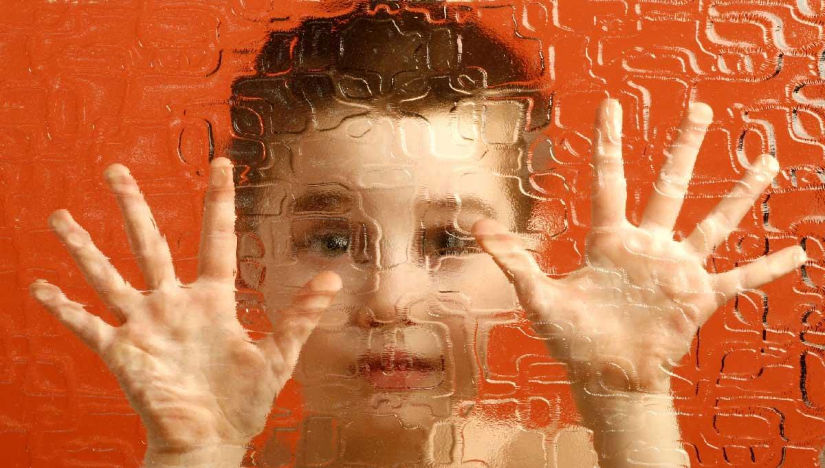 Tratament-PsihoTerapie-Copii-Autism-ADHD