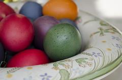 produce, egg, food, easter egg, egg,