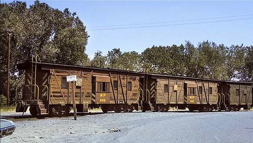 WP668.Sacramento.SteveSloan.1975 copy