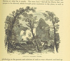 "British Library digitised image from page 105 of ""Shrimpton's Popular Handbooks"""
