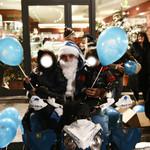 Babbo Natale con i Bambini #53