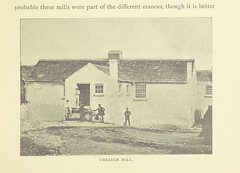 "British Library digitised image from page 187 of ""A History of the Old Parish of Cheadle, in Cheshire ... Also an account of the hamlet of Gatley, etc"""