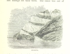 Image taken from page 383 of 'Great Explorers of Africa. With illustrations and map'