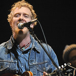 Holiday Cheer for FUV 2013: Glen Hansard