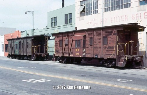 WP668.KenRattenne.SanFrancisco.1976