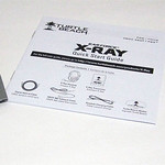 Cascos-EarForce-X-Ray-manuales-1