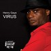 VIRUS CD COVER Henry Gaye