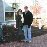 Ashley + Michael