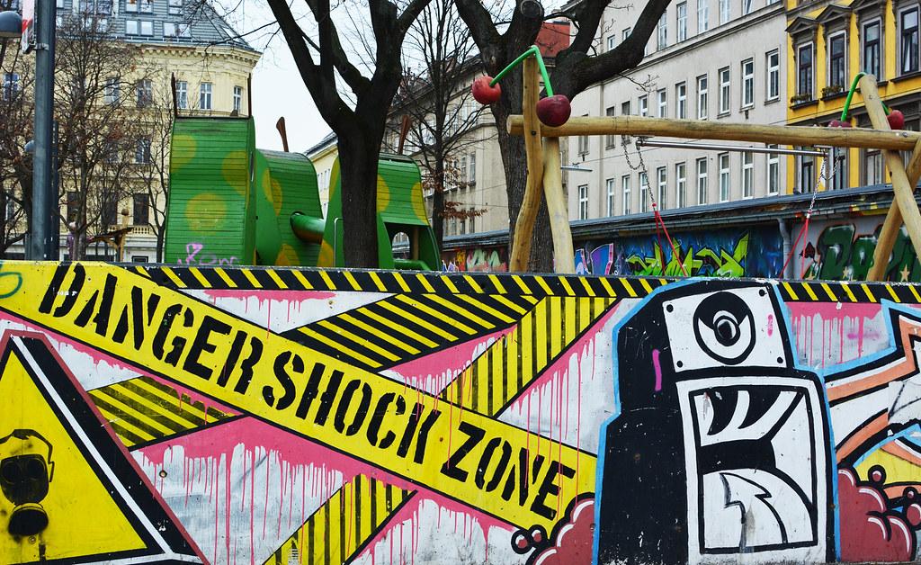 Yppenplatz_7