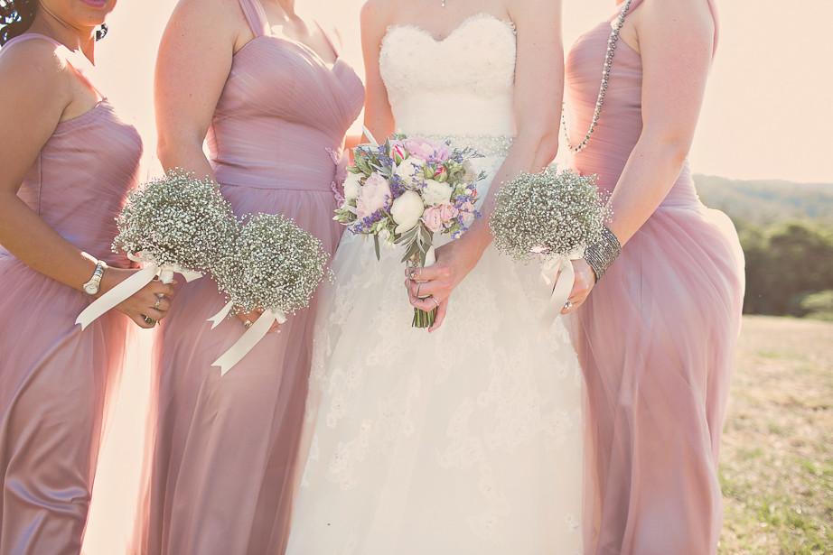 wedding576