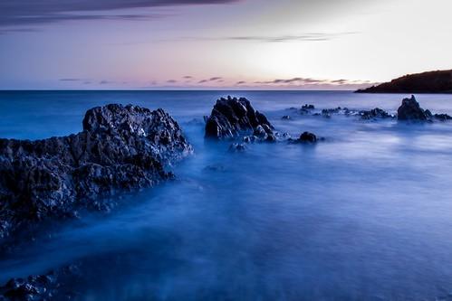 sunrise day argeles pyreneesorientales racou mygearandme pwpartlycloudy