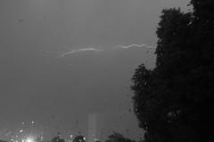 Lightning 2014-01-09