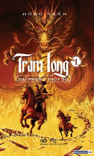 TramLong-Dai phong thuy thuy su