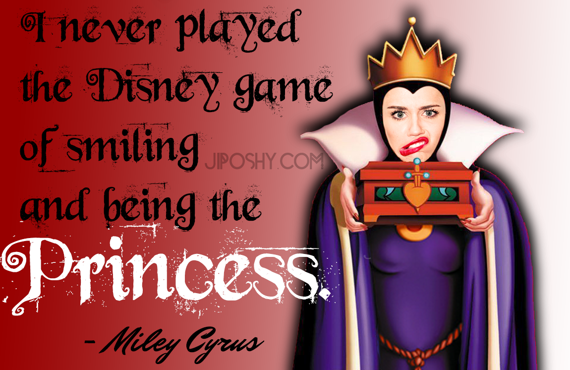 Desktop Backgrounds Quotes Disney