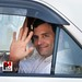 Rahul Gandhi in Bangalore interacts with youth on Congress manifesto 03