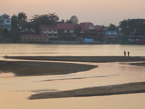 TH-Kamphaeng Phet-Ville (25)