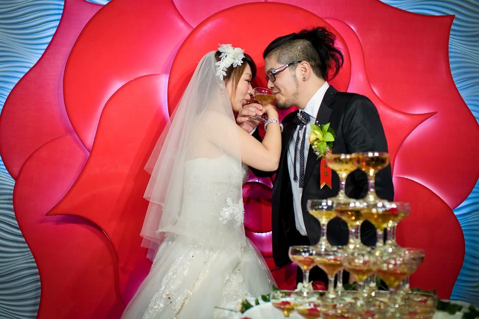 婚禮紀錄-395.jpg